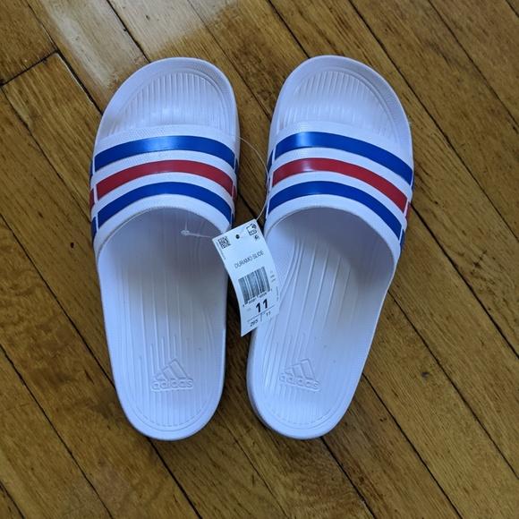 Tommy Hilfiger Other - Tommy Hilfiger Sandals